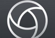 Halide Cam, l'applicazione fotografica iOS si aggiorna per iPhone XS