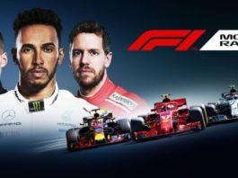 F1 Mobile Racing, il gioco ufficiale della F1 gratis su App Store