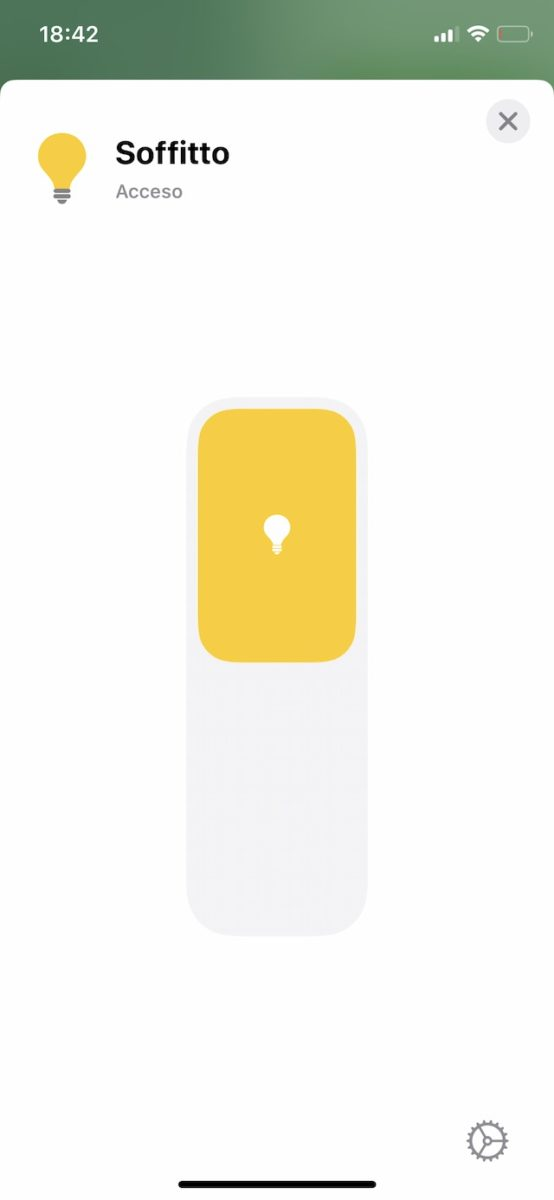 Homekit, la domotica Apple arriva a Casa su iOS e Mac: la guida di Macitynet