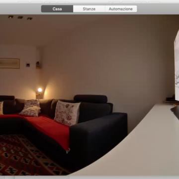 Le migliori telecamere Homekit da integrare in Casa con Apple