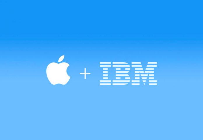 IBM rende open source Mac@IBM, strumento per la distribuzione dei Mac in azienda