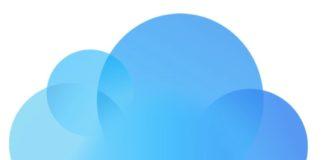 iCloud, tutto quel che vi serve sapere