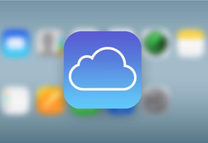 Sei utili trucchi iCloud per iPhone, iPad e Mac