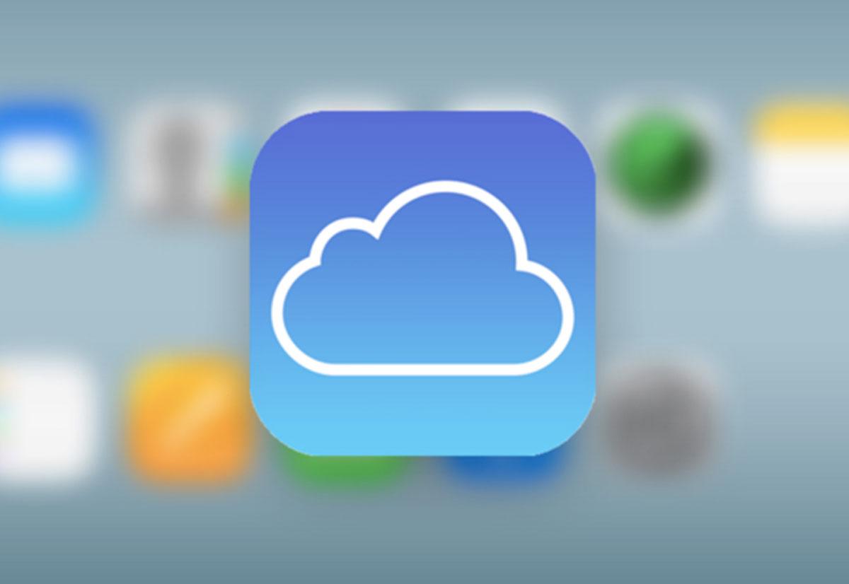 Che cos'è iCloud?