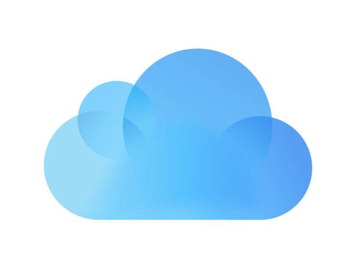 Come condividere file da iCloud Drive