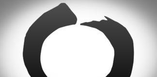Deja Vu 5, recensione del backup alternativo per Mac