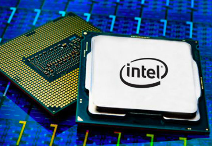 Nelle nuove CPU di Intel c'è il processore che Apple potrebbe sfruttare nei Mac Pro 2019