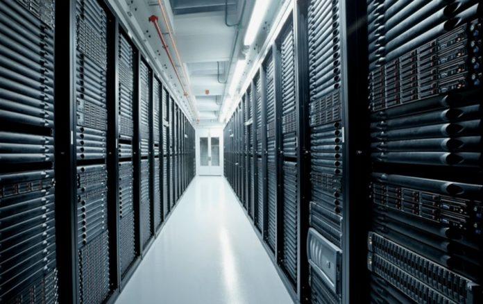 Apple nega di aver trovato chip spia cinesi nel server iCloud
