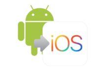 Il sogno proibito di un utente Android su 5 è di passare a iPhone