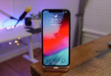 Sette cose belle e sei brutte di iOS 12