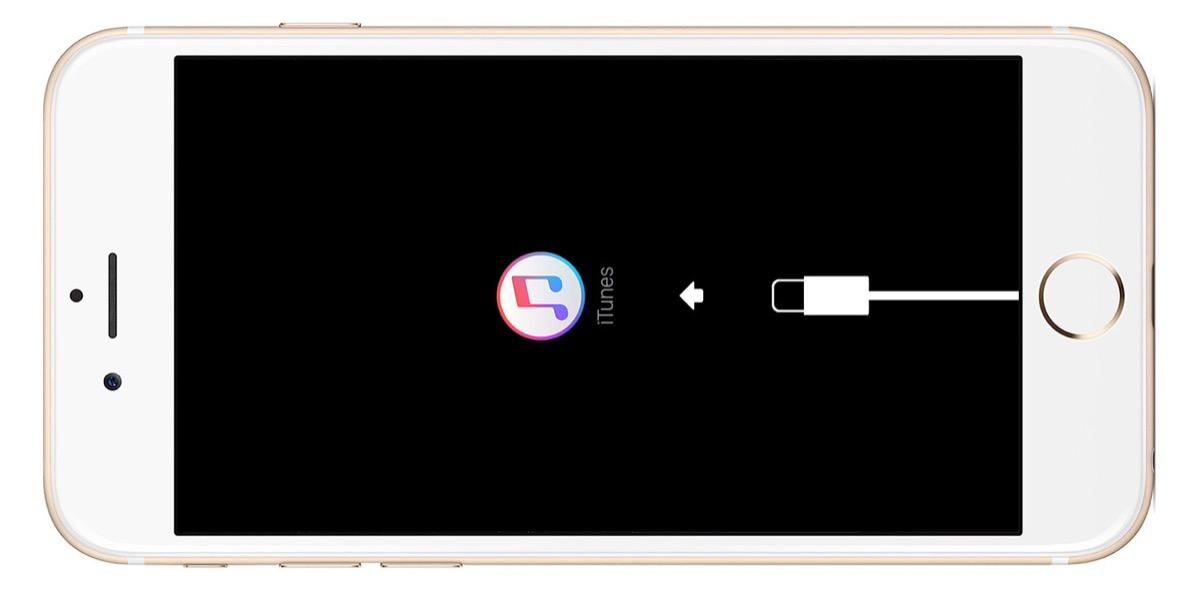 firme iOS 12 chiuse da Apple foto - aggiornamento iPhone