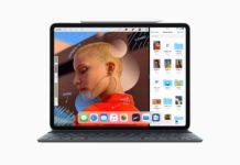 iPad Pro 2018, il tablet top di gamma è più potente che mai
