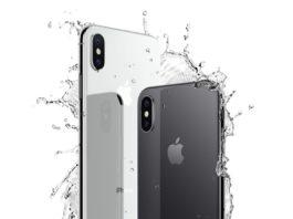 Le prime anticipazioni di iPhone 2019 secondo Ming Chi Kuo
