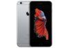 iPhone 6s Plus, conviene ancora acquistarlo?