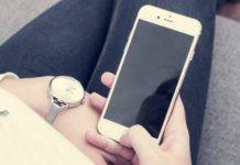 iPhone 6s Plus, coviene ancora acquistarlo?
