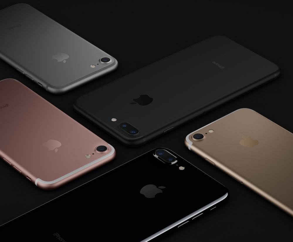 iPhone 7: come è fatto, dove comprarlo, a chi ancora conviene