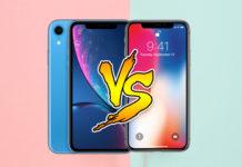 iPhone X contro iPhone XR, quale conviene comprare?