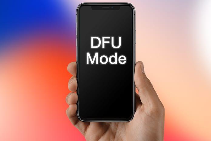 tasto accensione iphone 8 Plus non funziona