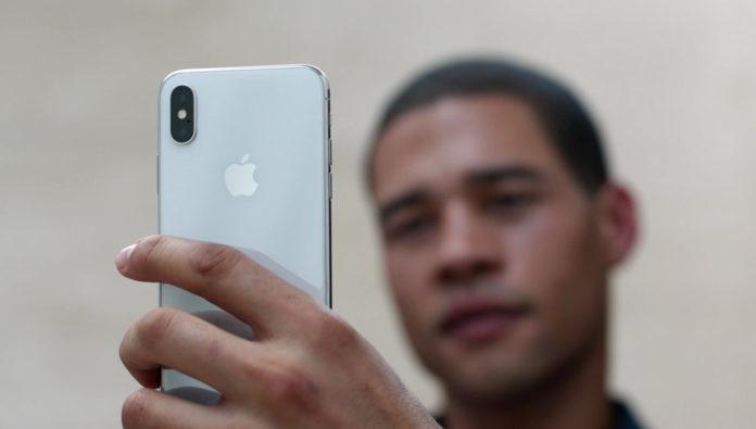 Il BeautyGate di iPhone XS è solo un preconcetto, ecco le prove