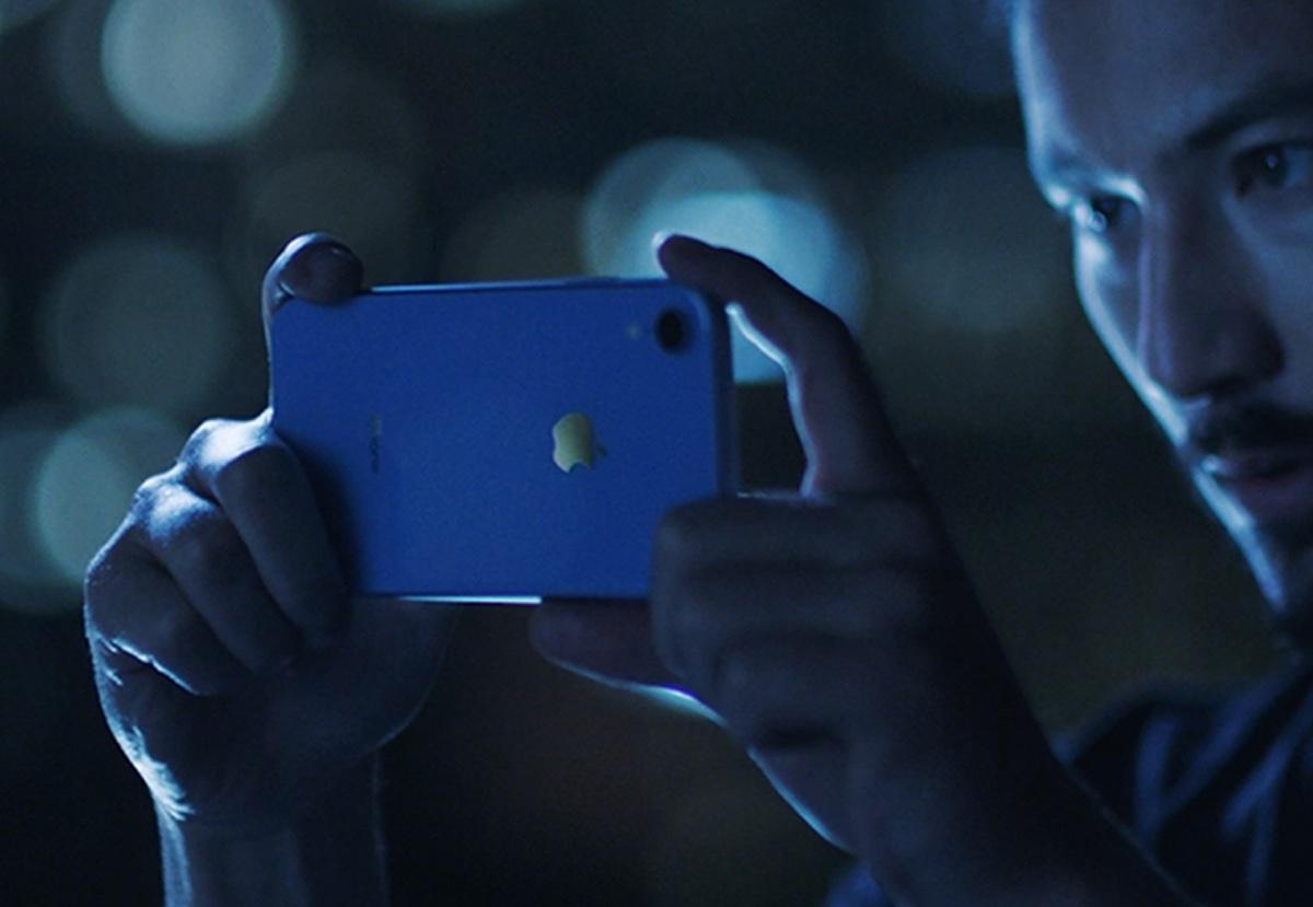 Apple lancia iPhone XS Max e XS in altri paesi insieme a iPhone XR