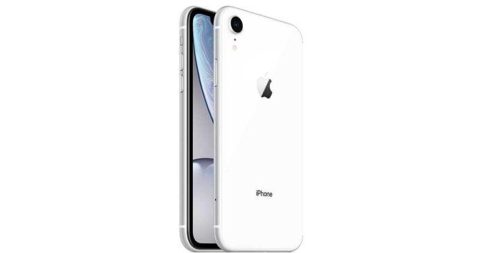 Non sgomitate, iPhone XR è disponibile in quantità per tutti