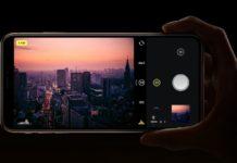 Ecco perché le foto di iPhone XS sembrano slavate e opache rispetto ad iPhone XS