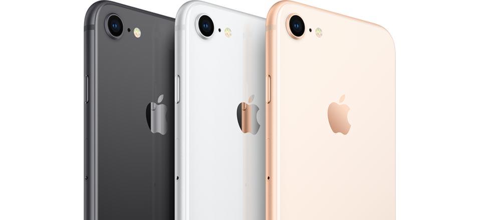 su eBay da iPhone 7 ad iPhone A, a partire da meno di 470 euro