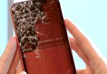 iPhone XR fragile quanto iPhone XS, l'analisi di SquareTrade