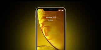 Kuo «iPhone XR andrà a ruba, venderà più di iPhone 8»