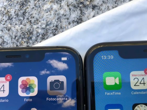 Unboxing iPhone XR italiano e prime impressioni d'uso