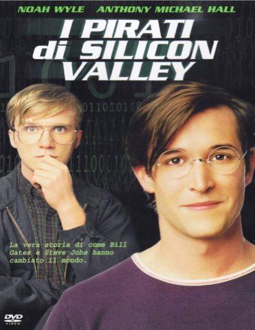 Steve Jobs: la vita e le visioni nei film e nei documentari a 7 anni dalla morte