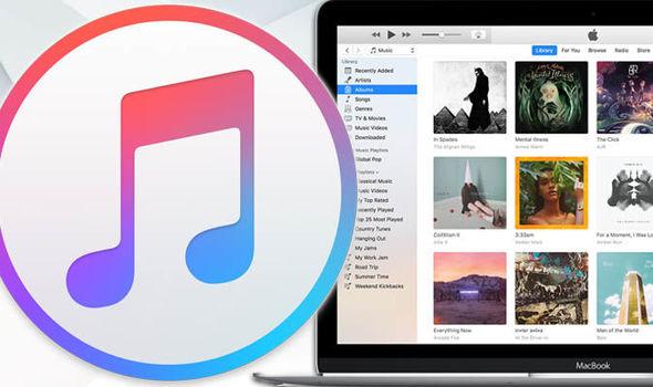 Come cancellare backup e aggiornamenti iOS e liberare spazio su Mac
