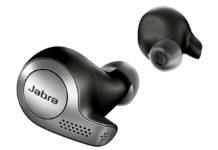 Recensione Jabra Elite 65T, il silenzio portatile wireless