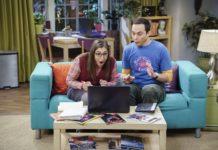 6 imperdibili regali di per ogni nerd e geek che si rispetti