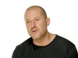 Jony Ive dice che lavorerà ancora molti anni per Apple