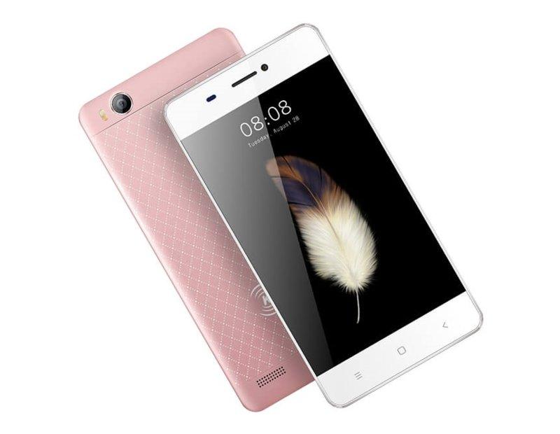 Kenxinda V5, lo smartphone da 37 euro, perfetto per bambini a anziani