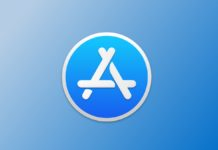 Mac App Store piace di più agli sviluppatori ma manca ancora qualcosa
