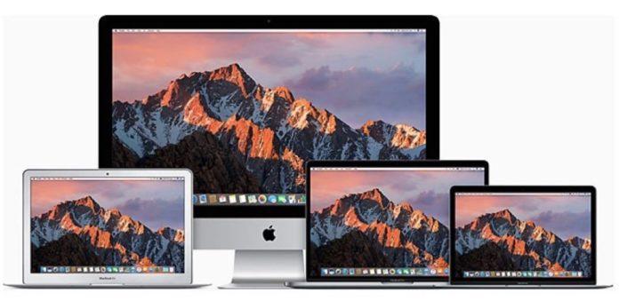 Vendite Mac in calo e PC stabili, l'assenza di nuovi Mac fa male ad Apple