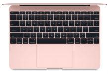 Nuovi MacBook 2018, cosa aspettarsi dall'evento del 30 ottobre