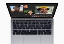 Prezzi MacBook Air 2018: i costi delle varie configurazioni