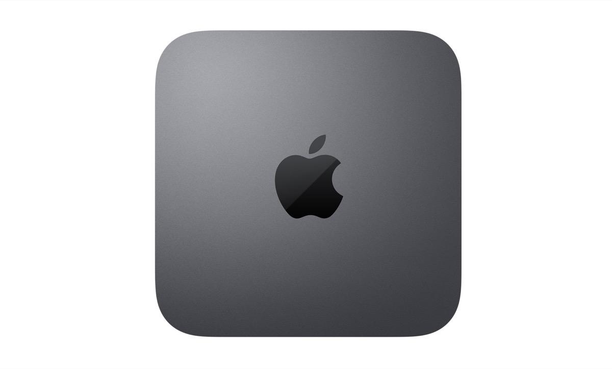 Apple, uno sguardo coraggioso sul futuro di Cupertino