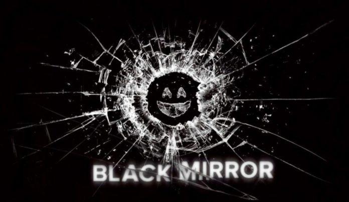 Netflix rilascerà un episodio interattivo di Black Mirror entro fine anno