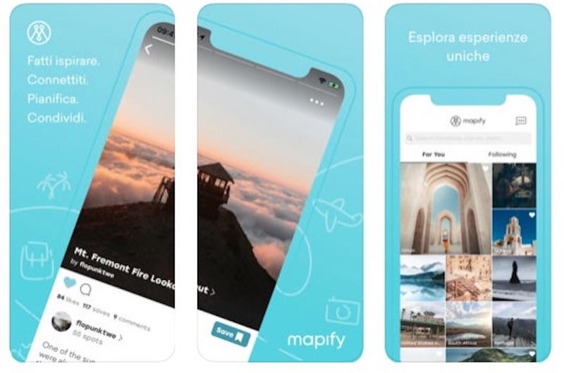 Le migliori app per scrivere un diario digitale con iPhone e iPad