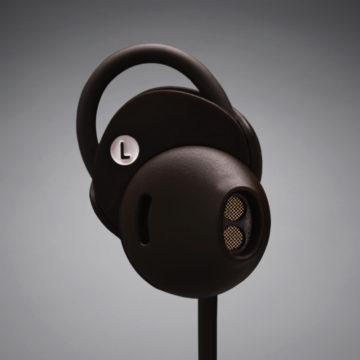 Marshall Minor II, lunga vita al rock con i nuovi auricolari wireless pronti a tutto