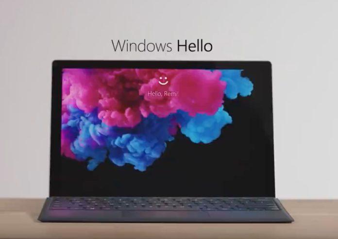 Microsoft Surface Pro 6, Laptop 2 e Studio 2: i PC che sfidano Apple e le prime cuffie Surface