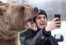 Morire di selfie: nel mondo le vittime sono più di quante pensiate