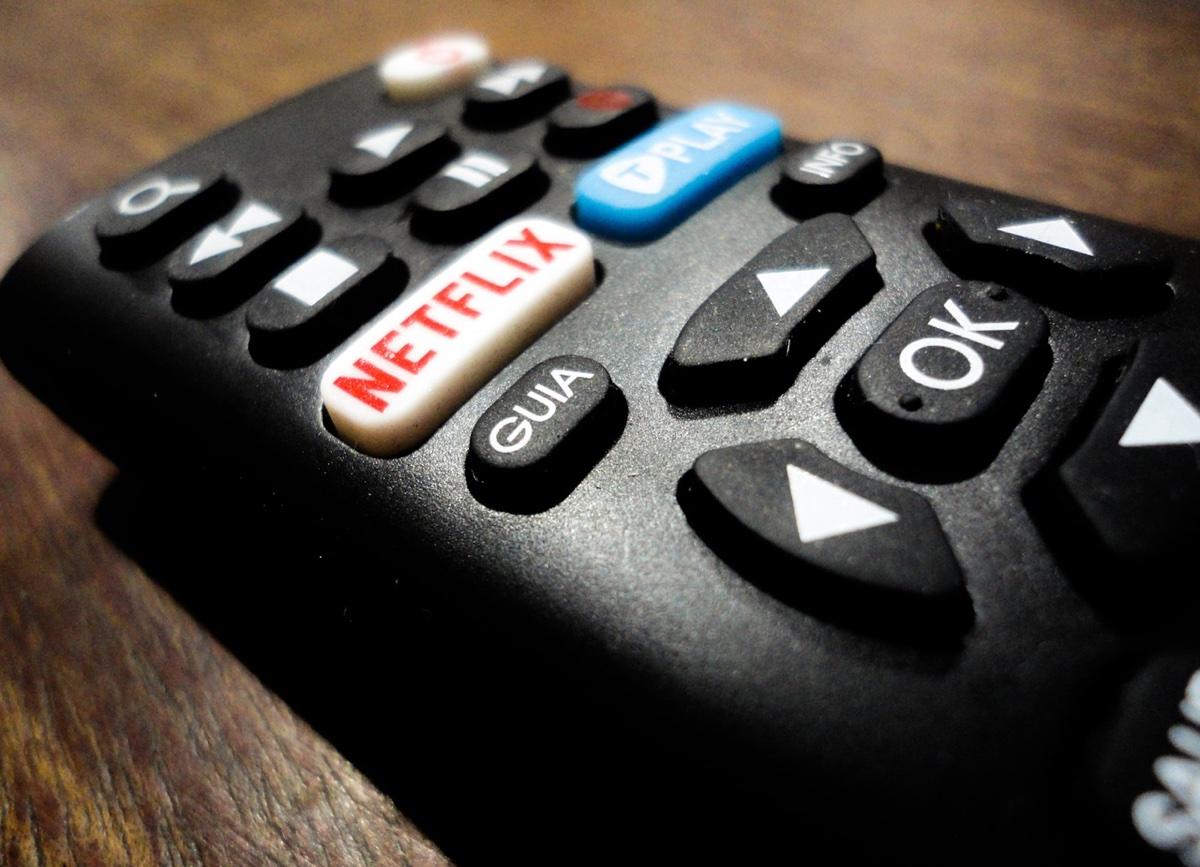 Guardare Netflix a raffica incide sul consumo di Internet mondiale