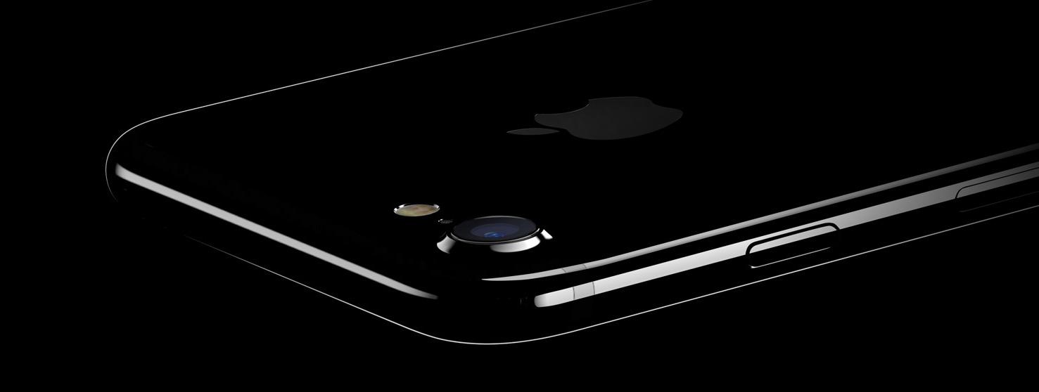 Iphone 7 Come è Fatto Dove Comprarlo A Chi Ancora Conviene