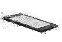 Il nuovo Kindle Paperwhite ha la stessa qualità della carta stampata e resiste all'acqua