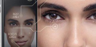 Con Skin Advisor di Olaz la cura della pelle è a portata di selfie